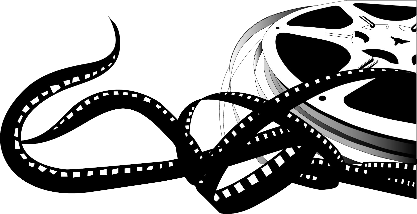 film production png - photo #20