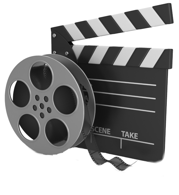 film production png - photo #4